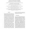 Hardware Factorization Based on Elliptic Curve Method