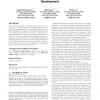Hardware/software co-design for power system test development