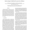 Hardware Support for Bulk Data Movement in Server Platforms