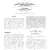 Hardware Synthesis for Asynchronous Communications Mechanisms