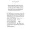 Hash-Based Structural Join Algorithms