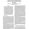 Head Automata and Bilingual Tiling: Translation with Minimal Representations