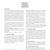 Health-OS: : a position paper