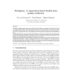 Hedaquin: A Reputation-based Health Data Quality Indicator