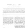 hGRDDL: Bridging microformats and RDFa