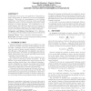 Hierarchical pitman-yor language model for information retrieval