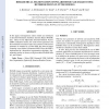 Hierarchical Segmentation of Polarimetric SAR Images using Heterogeneous Clutter Models