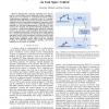 High-dimensional underactuated motion planning via task space control