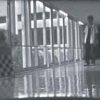 High Dynamic Range Camera using Reflective Liquid Crystal