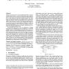 High-level small-step operational semantics for transactions