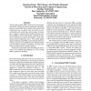 High Quality MRC Document Coding