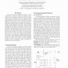 High Speed Autofocus for Microscopic Images