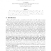 Higher-Order Algebra with Transfinite Types