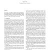 Higher-order representation of substructural logics