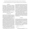 Hippocampus segmentation using a stable maximum likelihood classifier ensemble algorithm