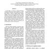 HMM-Based Online Recognition of Handwritten Chemical Symbols