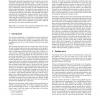 Homography normalization for robust gaze estimation in uncalibrated setups