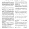 Horn Belief Change: A Contraction Core