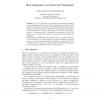 How Expressive Are Petri Net Schemata?