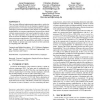 How to compare program comprehension in FOSD empirically: an experience report