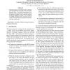 HPSG-based annotation scheme for corpora development and parsing evaluation