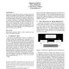 HPTS: a behaviour modelling language for autonomous agents