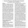 Human + agent: creating recombinant information