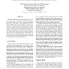 Human Face Reconstruction Using Bayesian Deformable Models