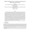 Hybrid: A Definitional Two-Level Approach to Reasoning with Higher-Order Abstract Syntax