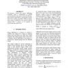 Hybrid inverse halftoning using adaptive filtering