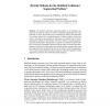 Hybrid Methods for the Multileaf Collimator Sequencing Problem