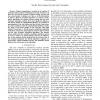 Hybrid moment computation algorithm for biochemical reaction networks