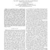Hybrid Pilot/Quantization Based Feedback in Multi-Antenna TDD Systems