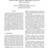 Hybrid System Design for Singularityless Task Level Robot Controllers