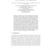 I18n of Semantic Web Applications