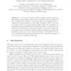ICA and Committee Machine-Based Algorithm for Cursor Control in a BCI System
