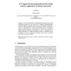 ICT Supported Interorganizational Knowledge-Creation: Application of Change Laboratory