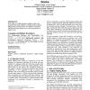 Identifying adaptation dimensions in digital talking books