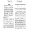 Identifying Non-Explicit Citing Sentences for Citation-Based Summarization