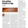 Identity-Based Encryption Comes of Age