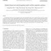 Identity-based universal designated multi-verifiers signature schemes