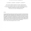 Identity crisis: user perspectives on multiplicity and control in federated identity management