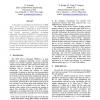 IEEE 802.11 Ad Hoc Networks: Performance Measurements