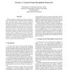 iGesture: A General Gesture Recognition Framework