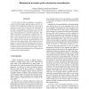Illumination invariant spatio-colorimetric normalization