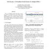 iLTLChecker: A Probabilistic Model Checker for Multiple DTMCs