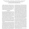 Image Analysis Applications of Morphological Operators based on Uninorms