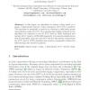 Image Coding and Compression with Sparse 3D Discrete Cosine Transform