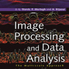 Image processing and data analysis: The multiscale approach