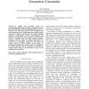 Image Rectification Using Affine Epipolar Geometric Constraint